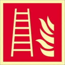 Feuerleiter
