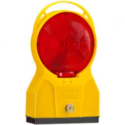 Warn- und Bakenleuchte FUTURE LED