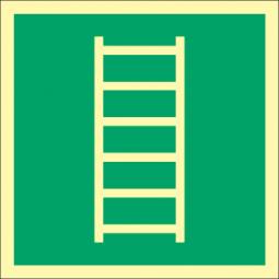 Fluchtleiter