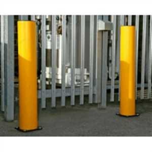Poller und Regalschutz, Durchmesser 225 mm