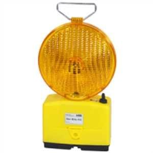 LED-Elektronenblitzleuchte