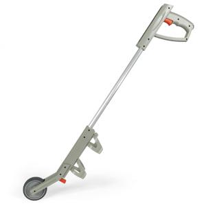 Markierstock für Baustellenmarkierer trig-a-cap®