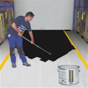 PROline-paint Hallenmarkierungsfarbe