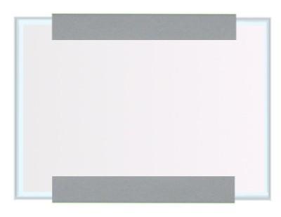 Kristallino-kurz, Infoschild zur Fixbeschriftung